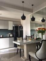 Full giỏ hàng căn hộ sunrise city q7 cho thuê giá tốt 1,2,3,4 pn call 24/7 : 0909 940 600!