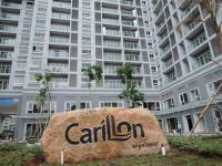 Chính chủ cho thuê chung cư carillon hoàng hoa thám, p13, quận tân bình, nội thất đầy đủ
