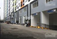 Bán sảnh thương mại và kiot buôn bán của chung cư, giá từ 1tỷ/kiot cho trả góp. lh 0909 456 158