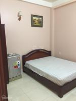 Cho thuê phòng trọ đầy đủ tiện nghi, giá rẻ, chính chủ
