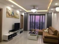 Cho thuê ch chung cư home city trung kính căn góc 105m2, 3pn, đủ nội thất. 17tr/th; lh: 0936372261