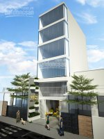 Chỉ còn 1 văn phòng duy nhất diện tích 66m2 tại tòa nhà we building 158 trần huy liệu