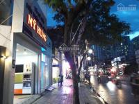 Chính chủ Bán nhà MT Nguyễn Thị Thập, phường Tân Phong, Quận 7