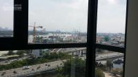 Cho thuê căn hộ rivapark Q4 2PN View đẹp nhất dự án view Q1-Q2-Q7 Full nội thất giá 18tr/thg