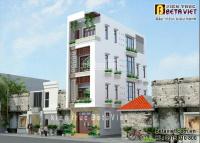 Cần cho thuê cửa hàng mặt phố Hàng Bông, mặt tiền gần 2m, chiều dài hết lòng nhà. LH: 01686687685
