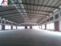 Cần bán xưởng hxt hương lộ 2, q bình tân, dt 1.300m2, 1 trệt, 1 lầu, giá 40 tỷ