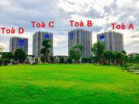 Tổng hợp các căn hộ sky-lake-park & west bay giá tốt: 45m2, 55m2, 65m2, 75m2 90m2. lh: 0904 969 222