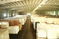 Công ty đặng huỳnh - cho thuê kho, bãi tại bình tân - diện tích 100-25.000m2