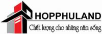 Công ty TNHH Đầu tư và xây dựng Hợp Phú Land