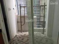 chung cư mini xã đàn vị trí đắc địa chỉ từ 500 triệucăn