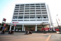 Cho thuê văn phòng tòa toyota thanh xuân, thanh xuân. 220m2 - 294 nghìn/m2/tháng