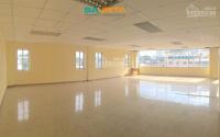Cho thuê văn phòng quận 5, dt từ 200m2 - 400m2, giá cạnh tranh: 262.000 vnd/m2/tháng