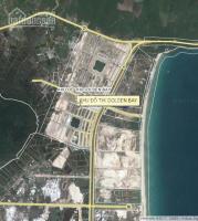 biệt thự ven biển nha trang gần sân bay quốc tế cam ranh giá 9tỷcăn ck 18 nh h trợ vay 50