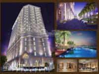 bán gấp căn hộ 58m2 ch terra royal trung tâm quận 3 bàn giao hoàn thiện quý 42019 lh 0904398639