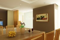 Cho thuê căn hộ chung cư eco green, nguyễn xiển, giá chỉ từ 6.5tr/th, liên hệ: 01653021661