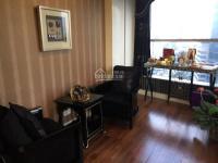 Bql chung cư hà nội center point cập nhật căn hộ cho thuê giá chỉ từ 9 tr/tháng. lh: 0919863630