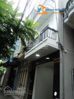 chi tiết Bán nhà số 17444 Chợ Hàng, Lê Chân, Hải Phòng LH: 0902018800