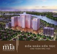 Tìm đối tác mua tầng 4 trung tâm thương mại ngay MT, dt: 1900m2 chỉ 29,790tr/m2, Lh: 0901818890