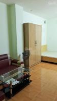 Cho thuê căn hộ tiện nghi, chính chủ, full nội thất