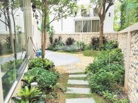 Cho thuê biệt thự tại vinhomes riverside, full nội thất, khu hoa lan, hoa sữa. lh: 0974.002.996