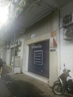 Cần cho thuê gấp shophouse mặt tiền đồng khởi quận 1 gần vincom plaza