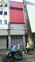 Nhà mt đường nhộn nhịp, nội thất cao cấp cho thuê trần quang khải, quận 1 (dt 4x16m. giá 60 triệu)