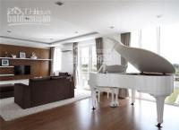 Cần bán gấp căn góc biệt thự villa park quận 9, bao gồm toàn bộ nội thất. giá 8,5 tỷ