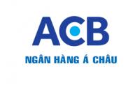 Acb phát mãi 20 nền đất trần đại nghĩa, 380 triệu/nền, sổ hồng riêng