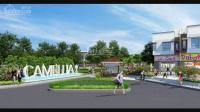 Cho thuê nhà phố vườn camellia garden, nội thất cao cấp, ngay mizuki park, nam long, đại phúc