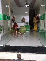 văn phòng tiện ích văn phòng đại diện kinh doanh online mt cao l 30m2 giá thuê 6trth