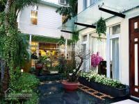 Cho thuê biệt thự 220 m2 để ở, đặt văn phòng trong palm garden, kđt mới việt hưng. lh:0974.002.996