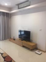 Cho thuê gấp căn hộ cao cấp 180m2 - 3 phòng ngủ dolphine plaza - 28 trần bình