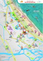 Dự án mới hot nhất trục đường biển nối đà nẵng hội an - river view, nhận đặt chỗ với ck 10%