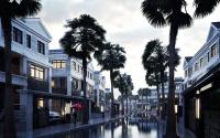 Chính chủ cần bán gấp trong tháng 10 khu đô thị starlake tây hồ tây suất ngoại giao