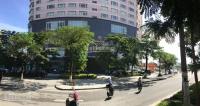 Bán sàn thương mại 1000m2 toà nhà Hancorp 28 Trần Đăng Ninh, Cầu Giấy, Hà Nội