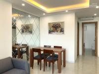 Cho thuê căn hộ chung cư mường thanh sơn trà, nội thất đẹp, tiện nghi