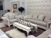 Chính chủ ký gửi cho thuê căn hộ royal city. giá rẻ nhất thị trường, lh: 09175065176