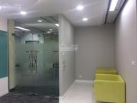 Cho thuê văn phòng tại tòa nhà chamrvit, 117 trần duy hưng, lh : 0935298338