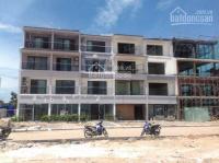 đất nhiều sang nhượng lại lô 220m2, xây khách sạn mini ngay khu resort, khách sạn lớn