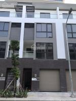 Nhà cho thuê nguyên căn hẻm 60 nguyễn trãi ngay trần bình trọng..lh: 0888836953