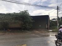 Chính chủ bán lô đất 350,70 m2 đã trừ lộ giới. gần bến xe miền đông quận 9, giá bán: 15.5 tỷ