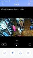 Cần sang nhượng shop thời trang tại 37 triều khúc, thanh xuân, hà nội