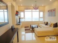 Cho thuê căn hộ saigon pearl 2pn giá 18tr, 3pn giá 21tr, penthouse. lh ms lan 0938 587 914