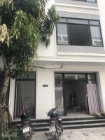 Cho thuê vinhomes mỹ đình: shophouse, liền kề, vila, sảnh chung cư giá từ 14tr/th (01234 76 86 76)
