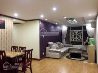 Cho thuê căn hộ giá rẻ trung tâm, tp đà nẵng. 0938.126.889