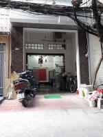 Cho thuê cửa hàng phố kim mã, 50m2, mặt tiền 5m, kinh doanh tốt giá 7 tr. 0164 809 1991