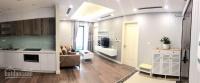 Cho thuê căn hộ imperial garden, 3 phòng ngủ, 14tr/tháng, miễn phí 100% phí dv, lh: 0914759388