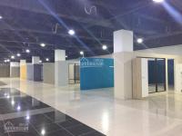 Cho thuê sàn vp hạng a tòa charmvit, 60m-119m-500m-1000m2 giá từ 294.84 ng/m2/th. lh: 0904898863