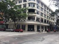 Cho thuê nhiều diện tích tòa nhà góc 2mt đồng khởi + ngô đức kế 15x30m chỉ 330tr rẻ nhất thị trường