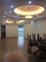 Bán căn 123m2 e5 ciputra tây hồ, hà nội, đầy đủ nội thất nhà đẹp giá tốt vào ở luôn chính chủ